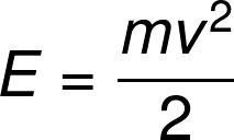 Решение №133 Груз массой 0,3 кг колеблется на пружине. Его скорость v меняется по закону...