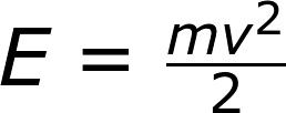 Решение №140 Груз массой 0,58 кг колеблется на пружине.