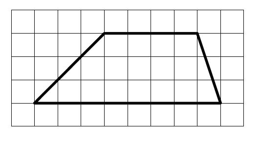 Дальний Восток вариант. Реальный вариант ЕГЭ (профиль) от 10.07.2020.