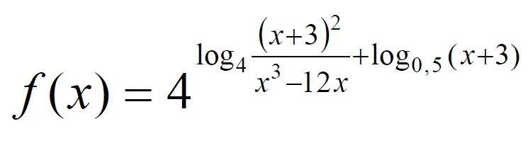 Найдите значение функции Ларин 316