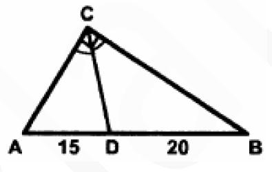 Найдите площадь прямоугольного треугольника АВС Ларин 316