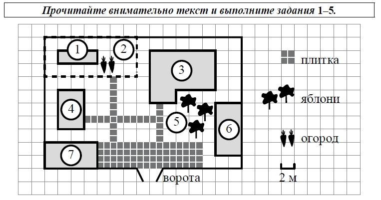 На плане изображено домохозяйство по адресу: с. Авдеево, 3-й Поперечный пер., д. 13