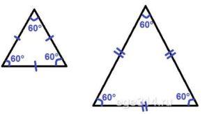 Решение №1110 Какое из следующих утверждений не верно? 1) Через заданную точку плоскости ...