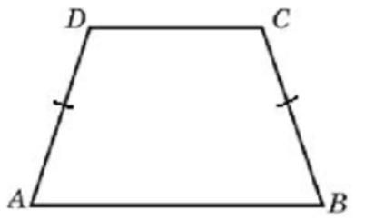 Основания равнобедренной трапеции равны 14 и 26, а её боковые стороны равны 10. Найдите площадь трапеции.
