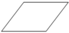 Решение №1999 Найдите угол между биссектрисами углов параллелограмма, прилежащих к одной стороне.